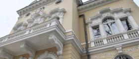 Реставрация сгради в София-Дружба 2