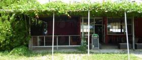 Ресторант с градина в София-Обеля