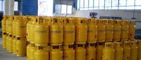 Рециклиране битови и индустриални бутилки в Червен Бряг