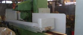 Рециклиране металообработващи машини в София