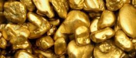 Рециклиране на благородни метали в град София
