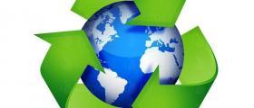 Рециклиране на машини и съоръжения Русе