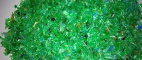 Рециклиране на пластмаса в Пазарджик