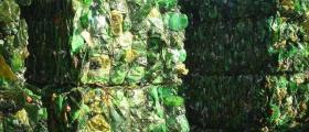 Рециклиране пластмаса в Пазарджик