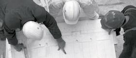 Резидент инженерингови услуги в Русе