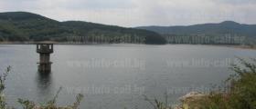 Риболов в Кирково - Кърджали - Ловно рибарско дружество Кирково