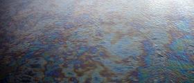 Събиране опасни отпадъци от нефтопродукти в Силистра - Емакс  ООД