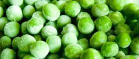 Съхранение зеленчукови хранителни, месни и рибни продукти в Ловеч - Мелта 90 АД