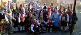 Самодейни състави в Бургас