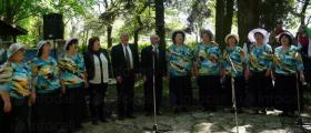 Самодейни състави в област Добрич