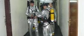 Самостоятелна форма на обучение в Бургас - ПГМКР Свети Никола