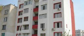 Саниране на сгради в Чепеларе, Смолян и Асеновград - Тандем Инвест ООД