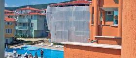 Саниране на сгради в Стара Загора - Информат ООД