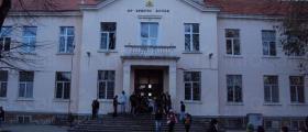 Саниране на училища и детски градини във Варна