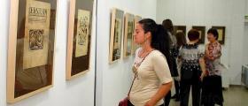 Съпътстващи дейности къща музей в Стара Загора