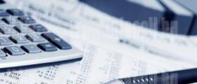 Счетоводни административни услуги в София - Слатина