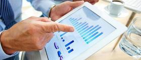 Счетоводни и данъчни консултации в Чирпан