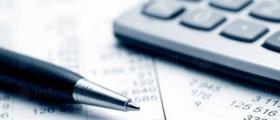 Счетоводни консултантски услуги в София-Център