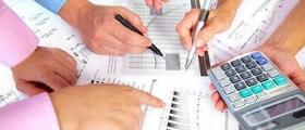 Счетоводни консултации в Кюстендил