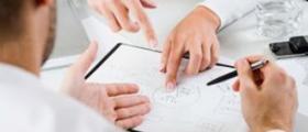Счетоводни консултации в Пловдив