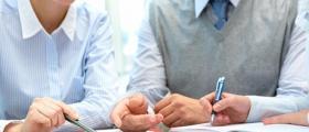 Счетоводни консултации в Разград