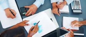 Счетоводни консултации в София