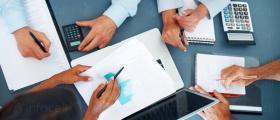 Счетоводни консултации в София-Бъкстон