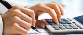 Счетоводни услуги в град Елена - Комерсиал 96 ЕООД