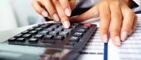 Счетоводни услуги в Плевен