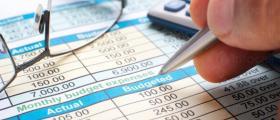 Счетоводни услуги в Разград