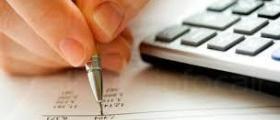 Счетоводни услуги в София-Белите брези