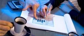 Счетоводни услуги в София-Център