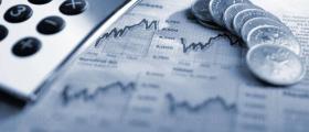Счетоводни услуги във Варна-Център
