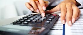 Счетоводно обслужване физически лица в Разград