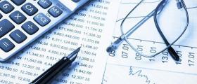 Счетоводно обслужване на фирми в Разград.