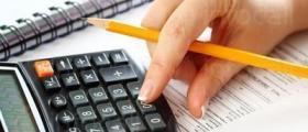 Счетоводно обслужване в Чирпан