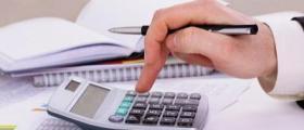 Счетоводно обслужване в Кюстендил