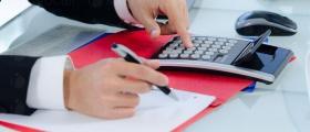 Счетоводно обслужване в Перник