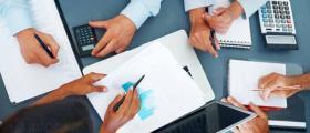 Счетоводно обслужване в Русе