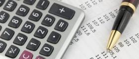 Счетоводно обслужване в Севлиево - Солди