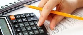 Счетоводно обслужване в Сливен