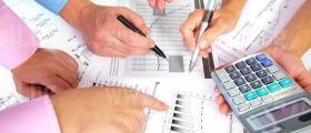 Счетоводно обслужване в София - Център