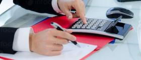 Счетоводство за малки и големи фирми в Сливен