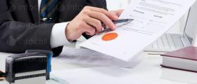 Сделки покупко-продажба МПС София-Център