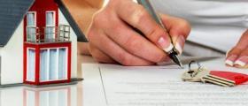 Сделки с движимо и недвижимо имущество в Пловдив