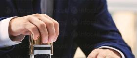 Сделки с недвижими имоти на територията на област София