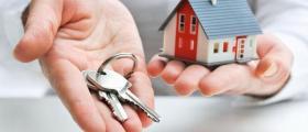 Сделки с недвижими имоти в Бургас