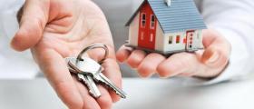 Сделки с недвижими имоти в Кюстендил