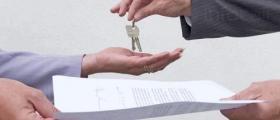 Сделки с недвижими имоти в Разград