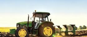 Селскостопански услуги в Кнежа
